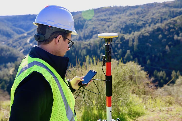 3DR_GCP_Onsite