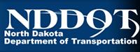 ND_DOT_logo