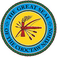 choctaw_OK_logo