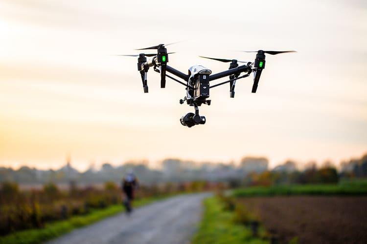 drone-new-customers-work