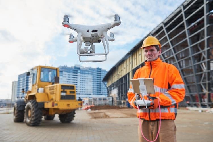 lidar-drones-interview