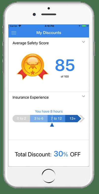 skywatch-ios-insurance