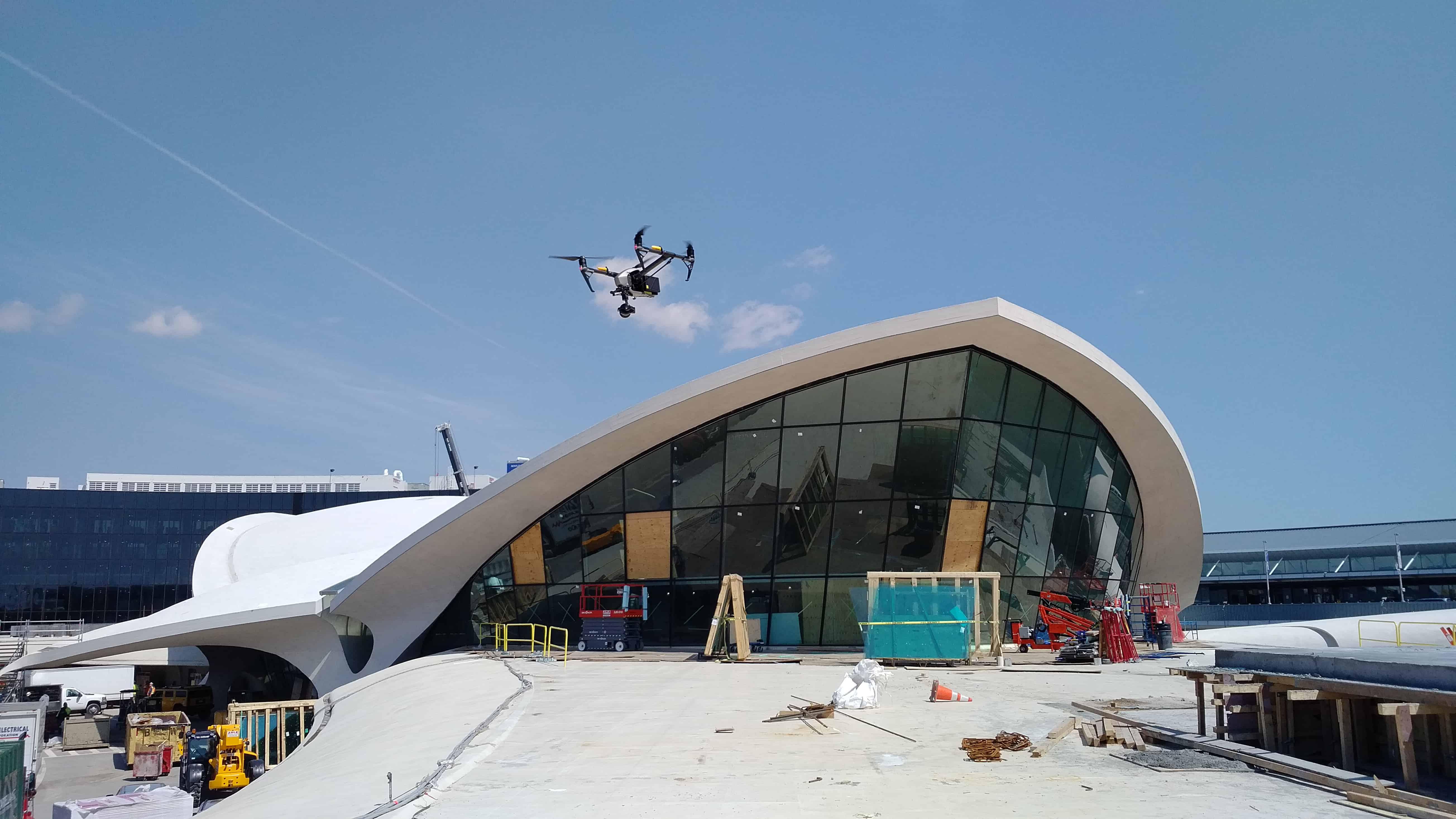 jfk-drone-flight