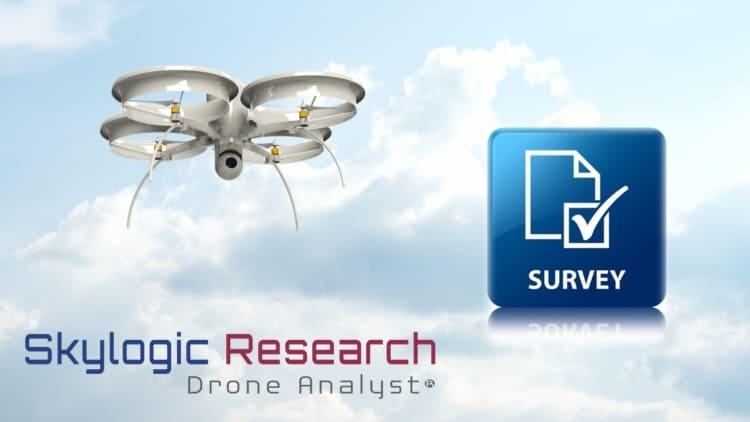 skylogic-2018-survey