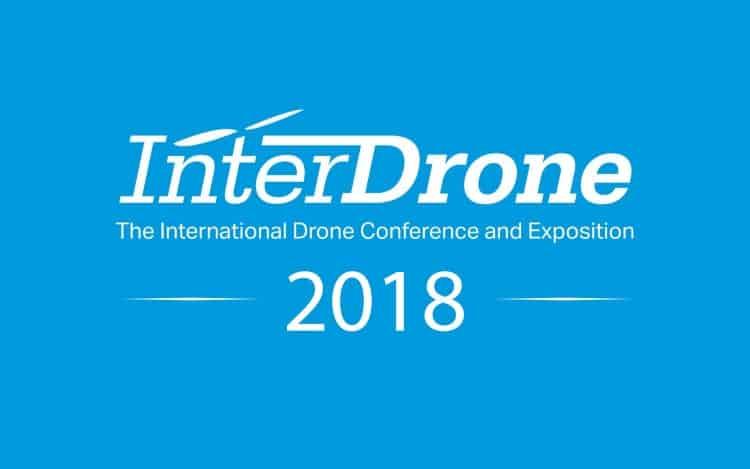 interdrone-2018
