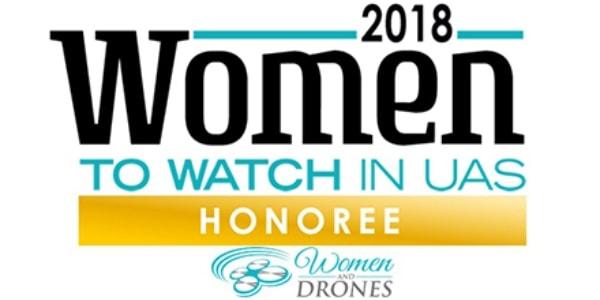 drones-women-to-watch-2018