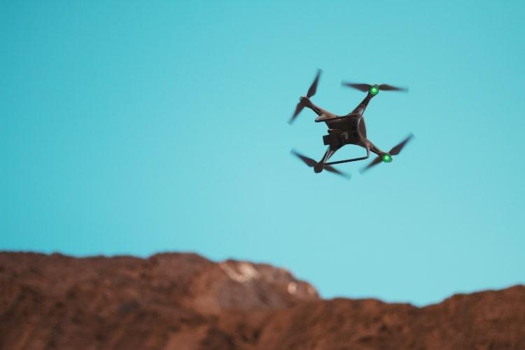 nfl-cuas-drones
