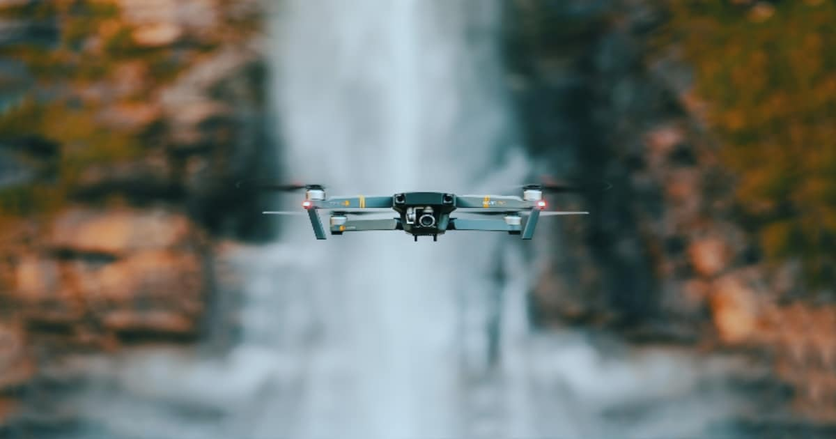 DJI Opens Drone Training Center in the Netherlands with Hopes to