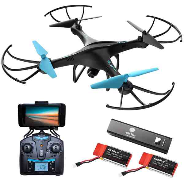 U45WA Cheap Drone