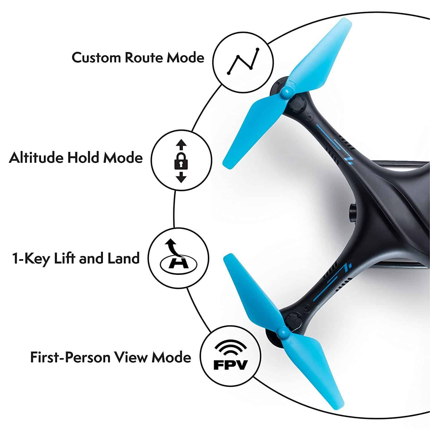 Top 20 Remote Control Drones For Sale Compare And Shop Rc Eagle 2 45 Lift Wiring Diagram An Error Occurred