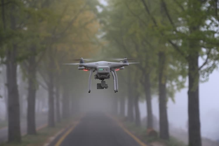 faa-drone-restrictions