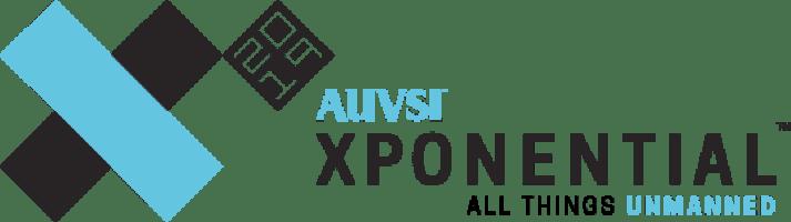 AUVSI XPO 2019