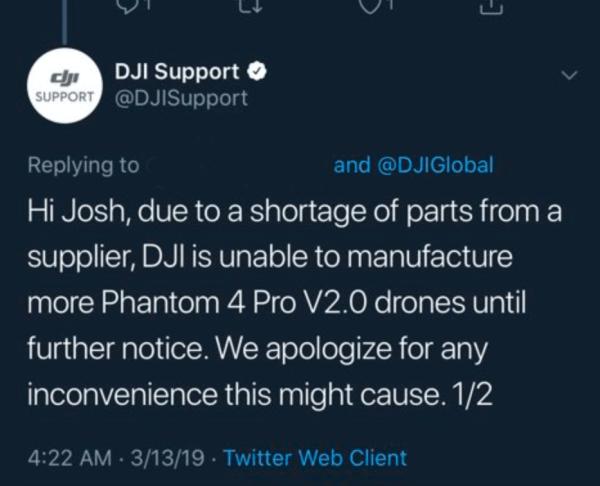 DJI-Phantom-4-tweet