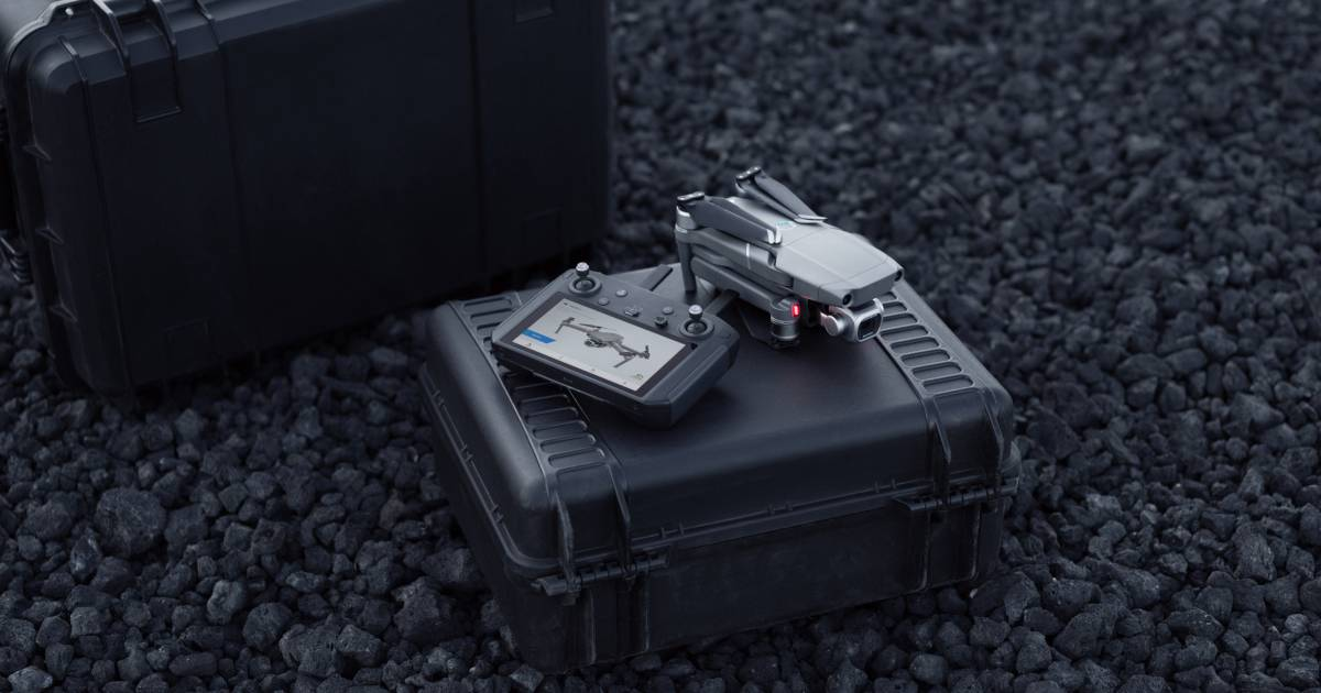 How to Contact DJI Customer Support, Request DJI Drone