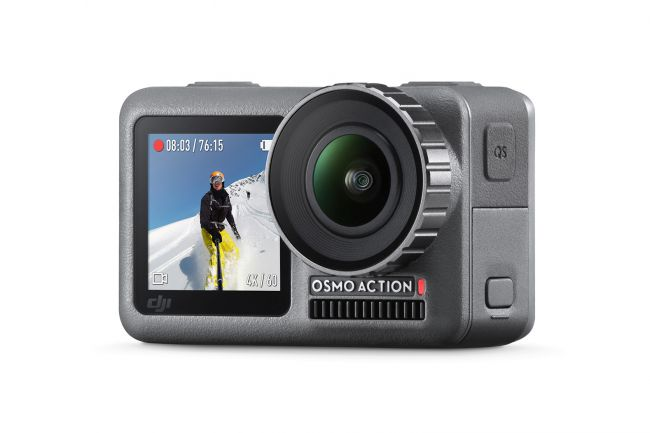 osmo-action-camera