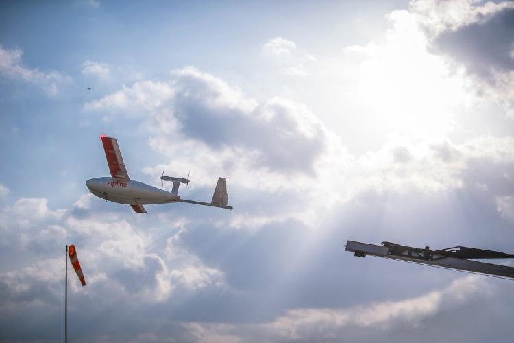 zipline-drone-delivery