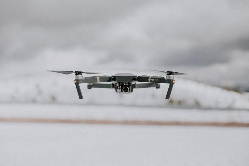 dji-drone-privacy