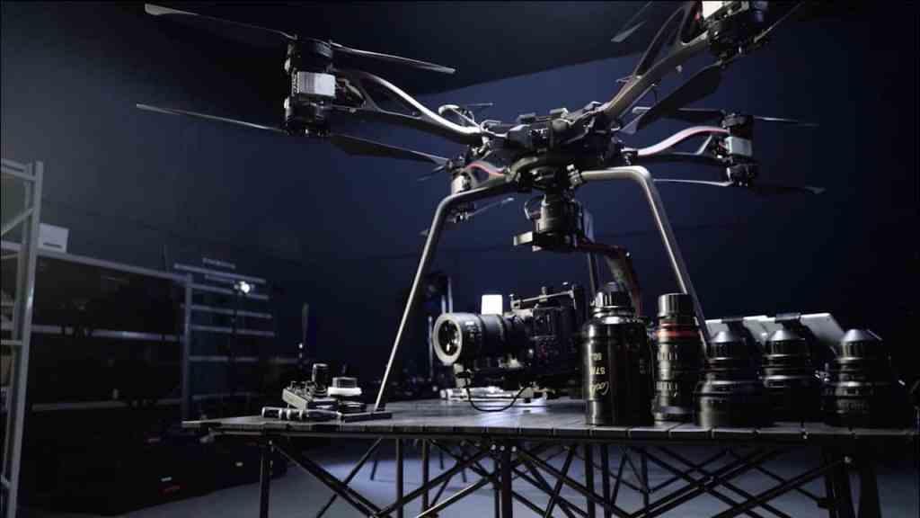 dji-storm-drone