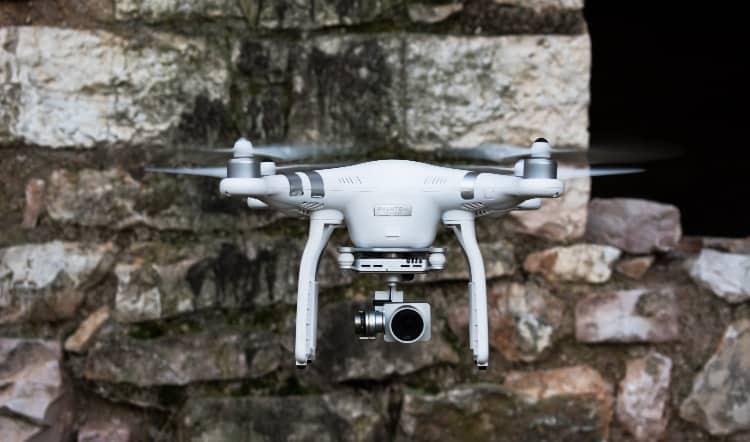 drone-dji-privacy
