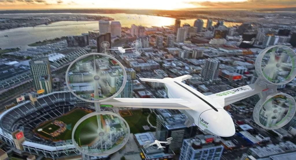 uber-eats-drones-fb