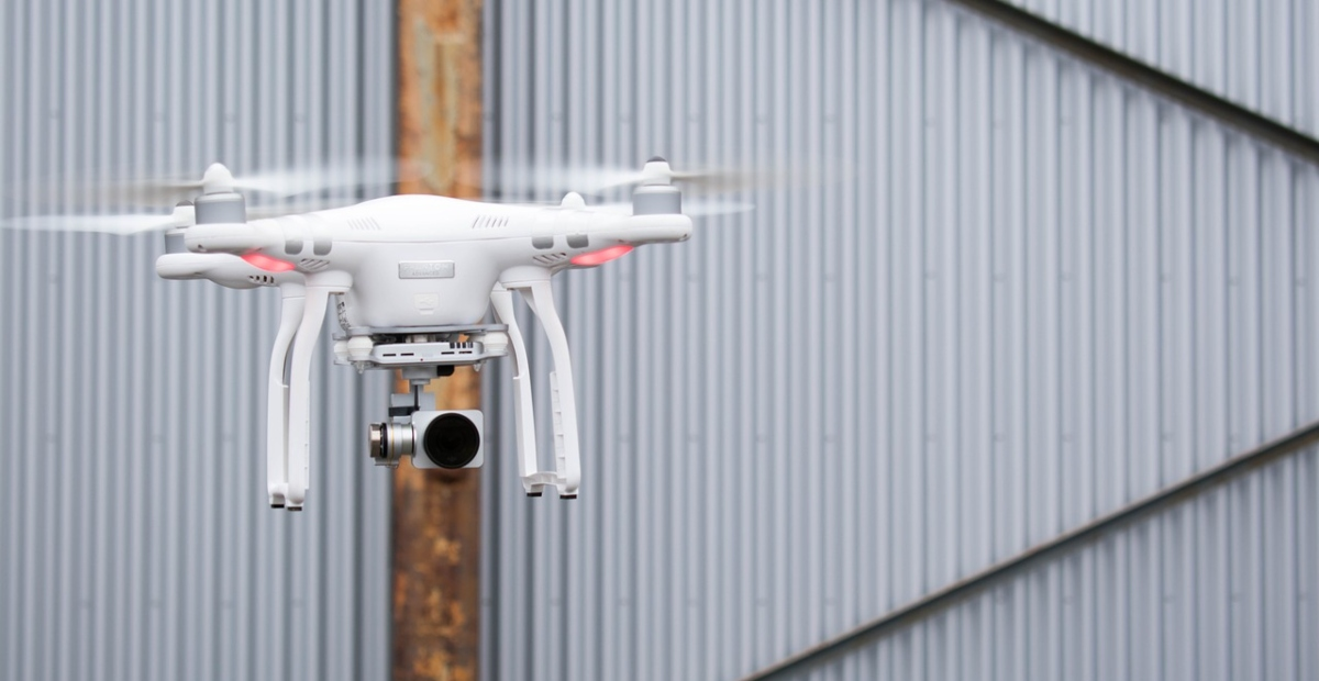 DJI Criticizes BBC for Negative Portrayal of Drone Technology