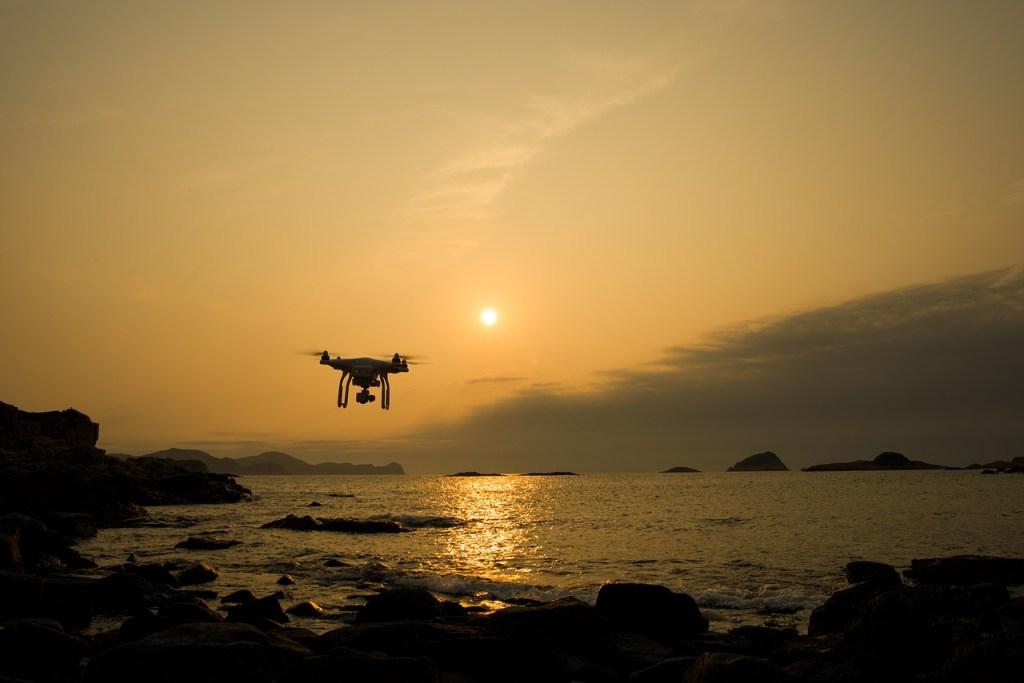 ama-drones