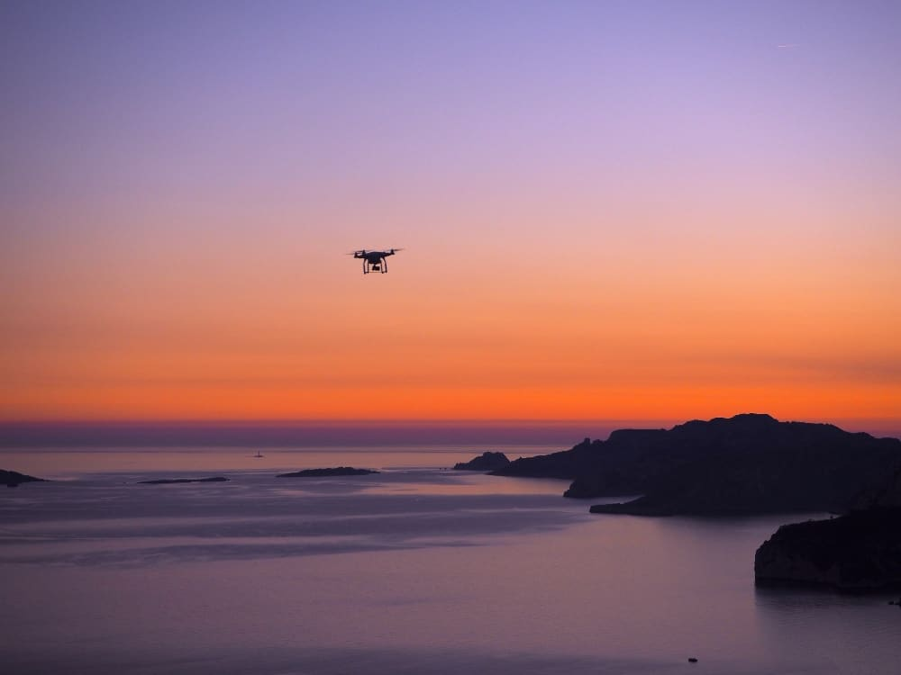 dgps-drones-scholarship-2019
