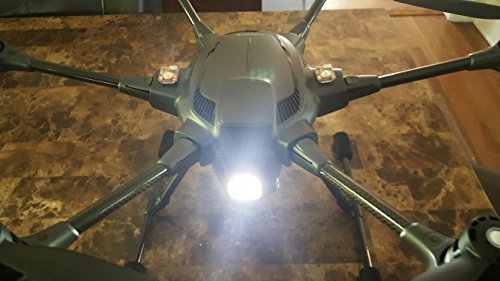 firehouse-technologies-light-drones