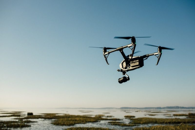 dji-inspire-drone-prices