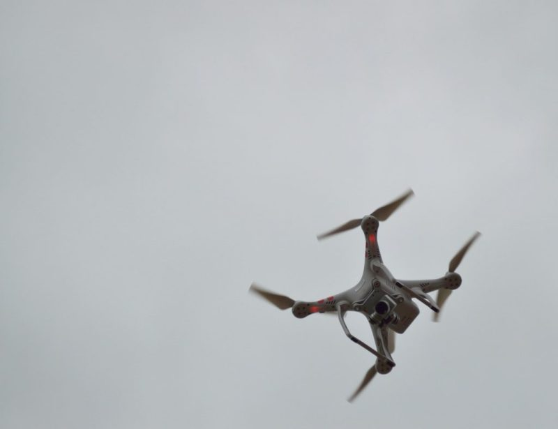 drone-prices-action-shot