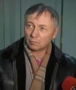 Ратуш Володимир Борисович