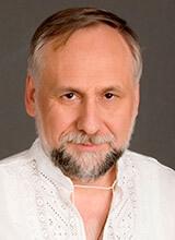 Кармазін Юрій Анатолійович