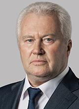Корнацький Аркадій Олексійович