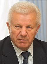 Мороз Олександр Олександрович