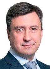 Соловйов Олександр Миколайович