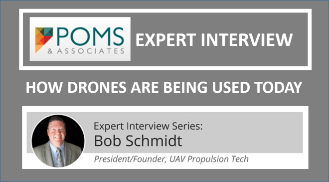 poms-expert-interview