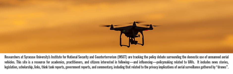 UAV_Intro_Banner-mwedit040116_2