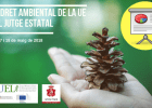 Slides on the Seminar: EU Environmental Law and the Spanish National Courts