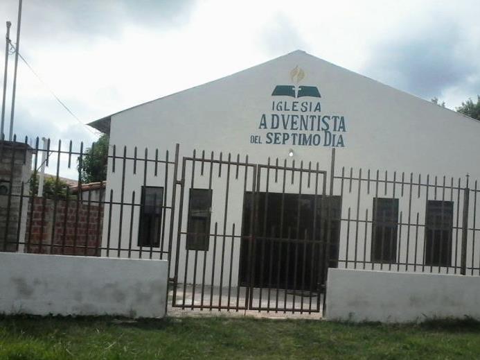 Vila Guilherme