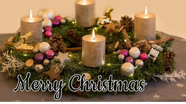 christmas images free download for mobile