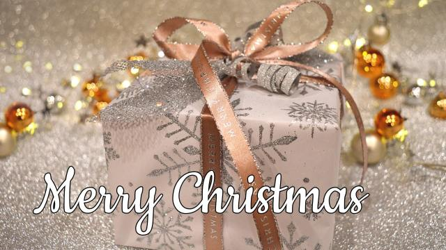 merry christmas images hd free download