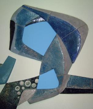 ub1halkunstwerkblauw13mrt.jpg