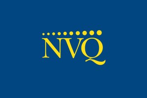 NVQ courses by UB Academy London