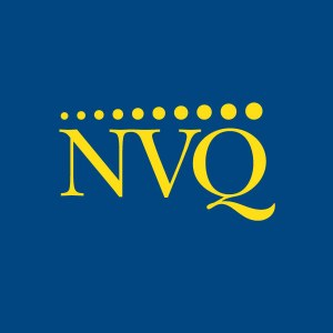 NVQ/ VRQ QUALIFICATIONS