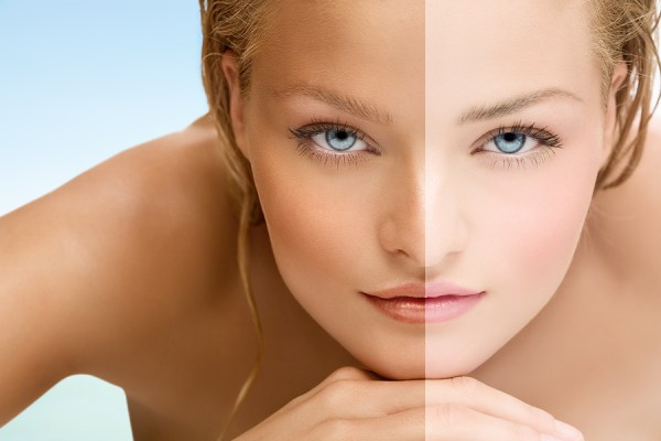 Tanning courses by UB Academy London