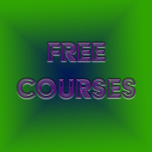 Free Courses Category