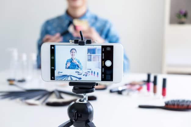 3 Teknik Membuat Video Instagram 2