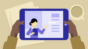 5 Jenis Video Marketing Yang Mudah Menarik Perhatian 5