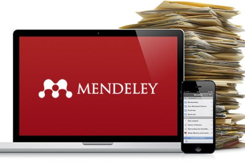Panduan Mendeley (Modul Citation untuk Research Student Master & Phd ) 1