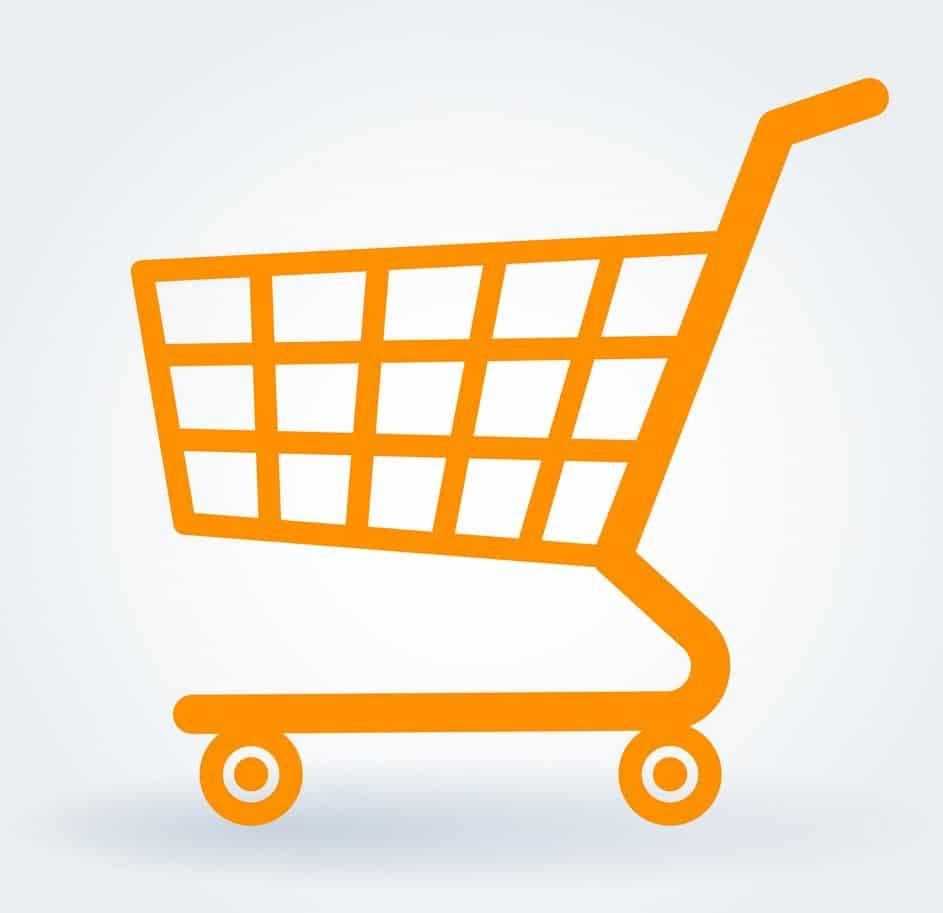 8 Cara yang telah terbukti untuk mengurangkan 'Shopping Cart Abadonment' 2